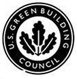 U.S. Green Building