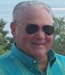 Clancy Reilly